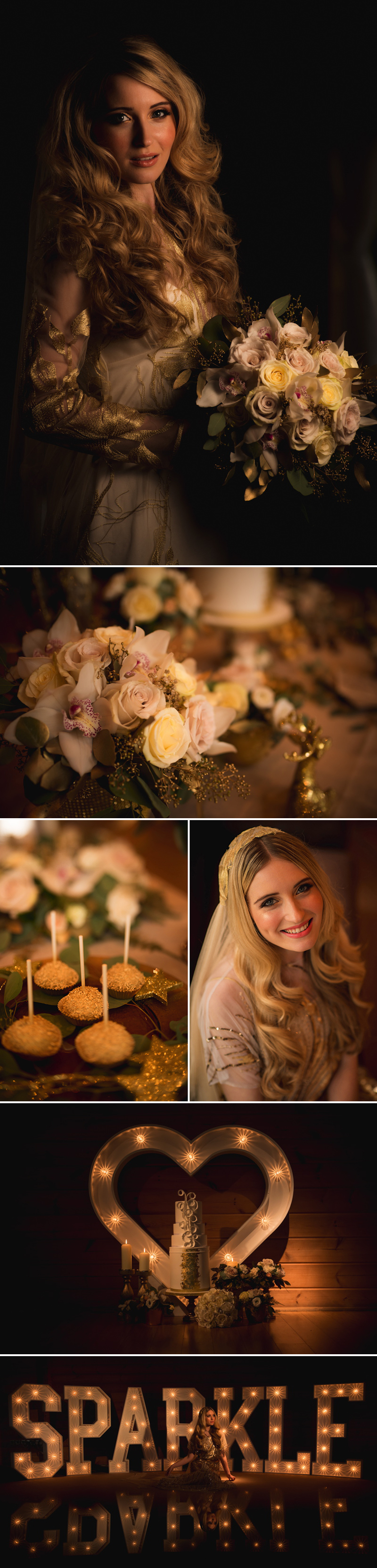 gold-sparkle-winter-wedding-inspiration-jan-clarke-neil-redfern-photography-styal-lodge-coco-wedding-venues-002