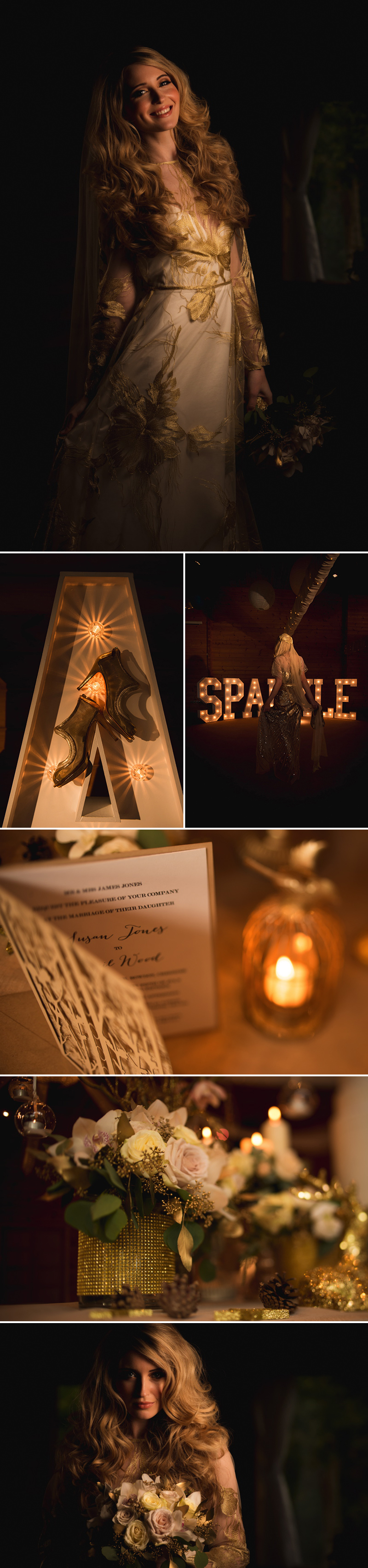 gold-sparkle-winter-wedding-inspiration-jan-clarke-neil-redfern-photography-styal-lodge-coco-wedding-venues-003