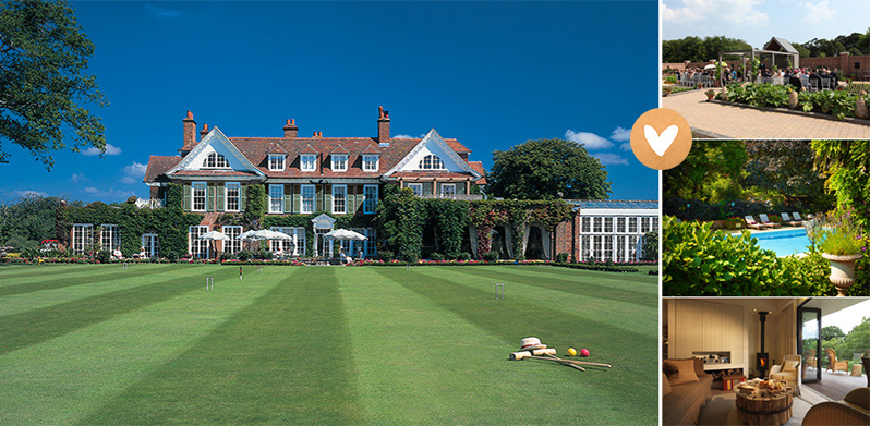 hampshire-wedding-venue-country-house-hotel-chewton-glen-coco-wedding-venues-collection