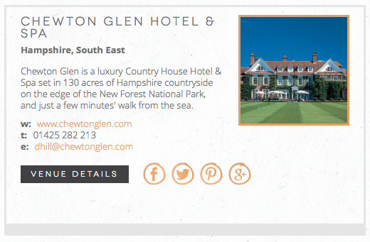 hampshire-wedding-venue-country-house-hotel-chewton-glen-coco-wedding-venues-tile