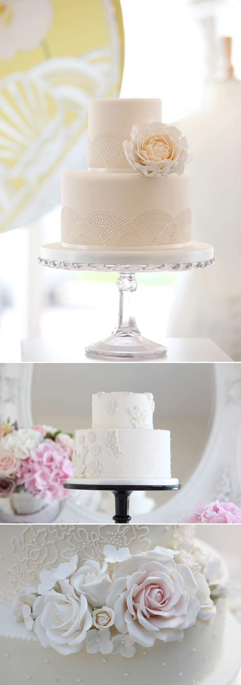 wedding-cake-inspiration-wedding-trends-2015-cake-maison-coco-wedding-venues-1