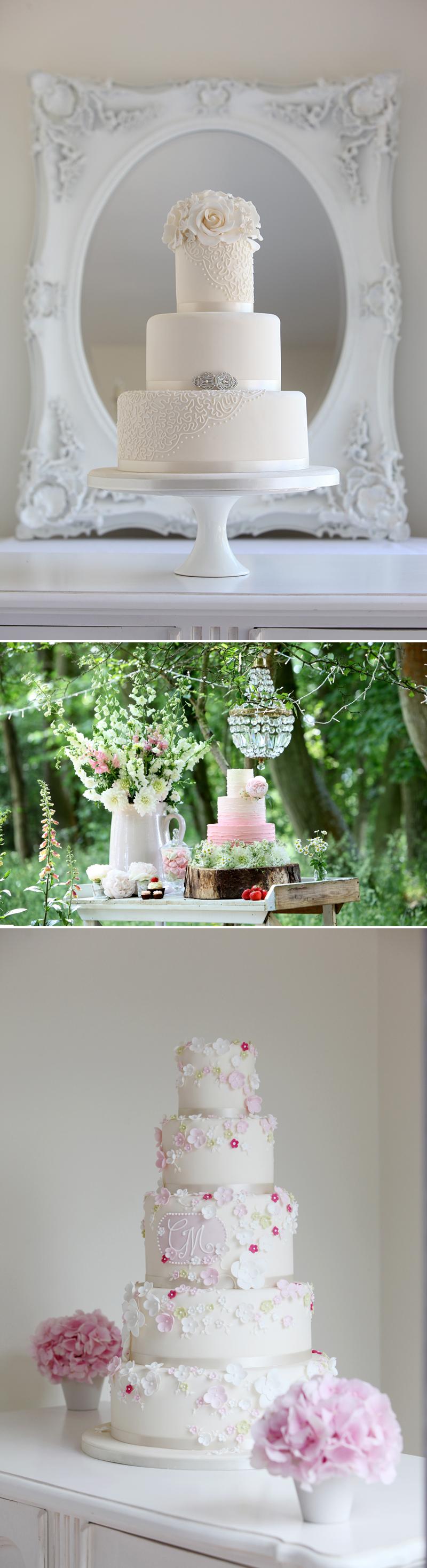 wedding-cake-inspiration-wedding-trends-2015-cake-maison-coco-wedding-venues-2