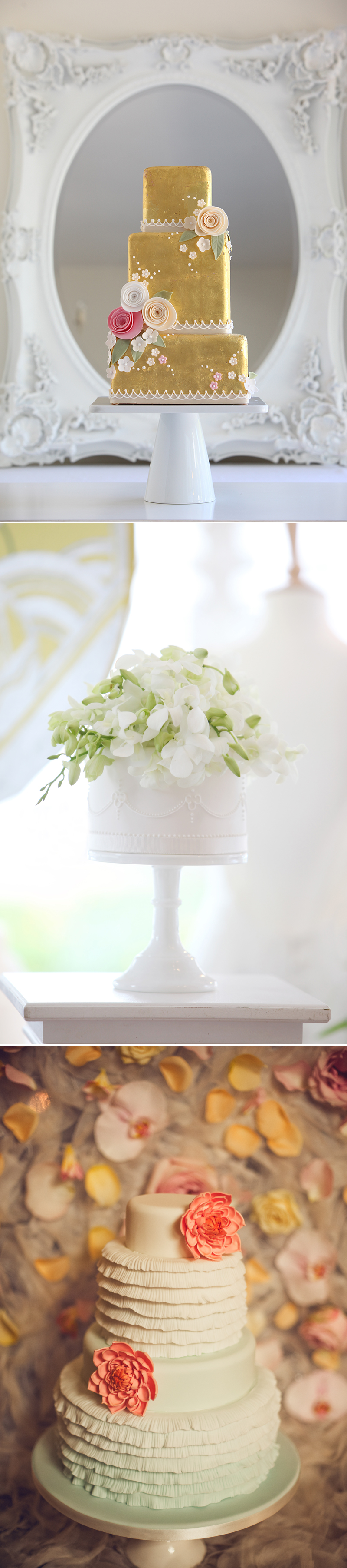 wedding-cake-inspiration-wedding-trends-2015-cake-maison-coco-wedding-venues-3
