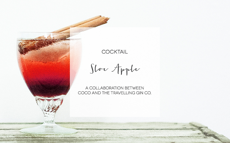 wedding-cocktail-sloe-apple-the-travelling-gin-co-coco-wedding-venues-feature