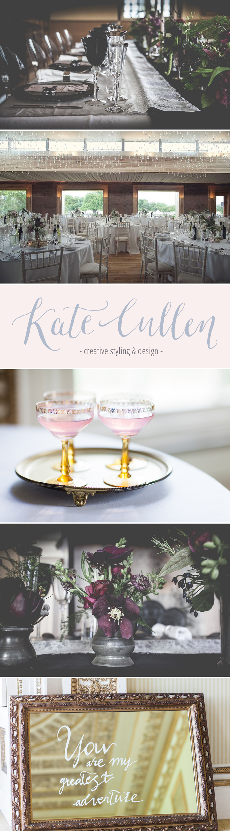 wedding-styling-and-design-south-west-kate-cullen-coco-wedding-venues-loved-by-coco