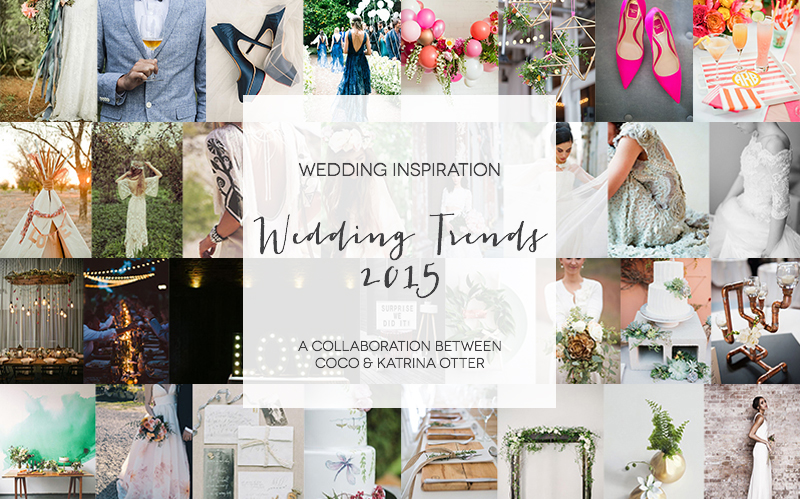 Coco wedding venues slideshow - wedding-trends-2015-coco-wedding-venues-feature-1