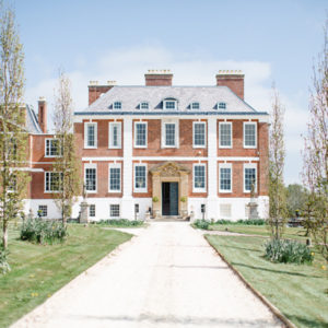 See more about Pynes House wedding venue in Devon,  South West