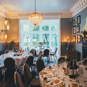 See more about Didsbury House Hotel wedding venue in Greater Manchester,  North West