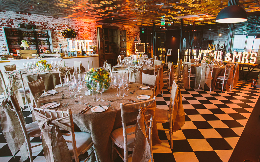 Coco wedding venues slideshow - wedding-venues-in-manchester-on-the-7th-jonny-draper-photography-001