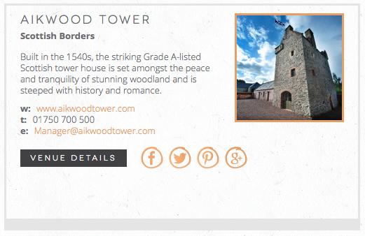 wedding-venues-in-scotland-aikwood-tower-scottish-borders-coco-wedding-venues-tile