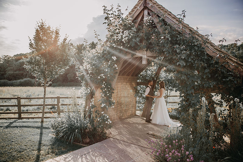 Image by Cotswold Pictures.