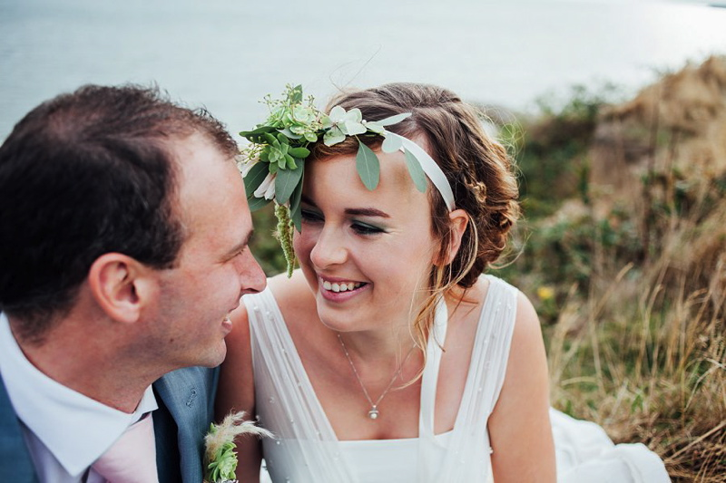 Image by Charlotte Bryer-Ash Photography.