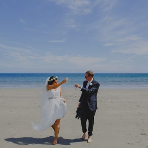 See more about The Rosevine wedding venue in Cornwall,  South West