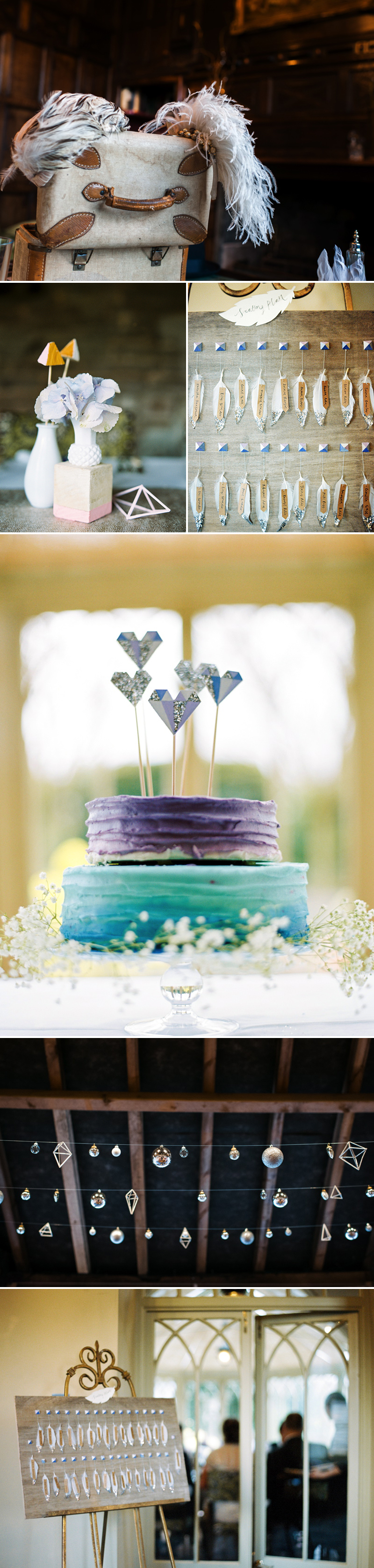 bespoke-wedding-design-and-styling-curious-fair-coco-wedding-venues-ann-kathrin-koch
