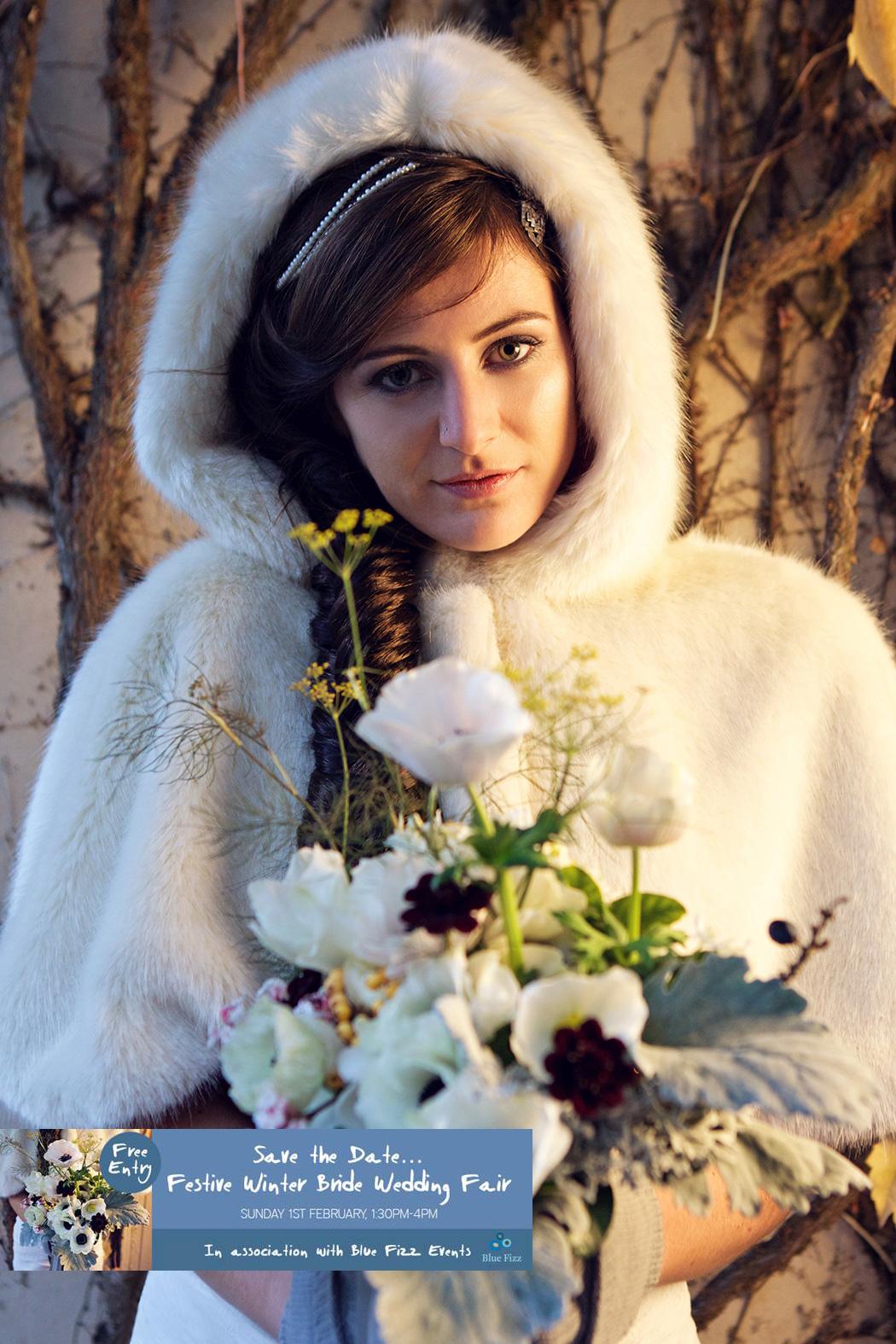 blue-fizz-events-winter-bride-wedding-fair-1
