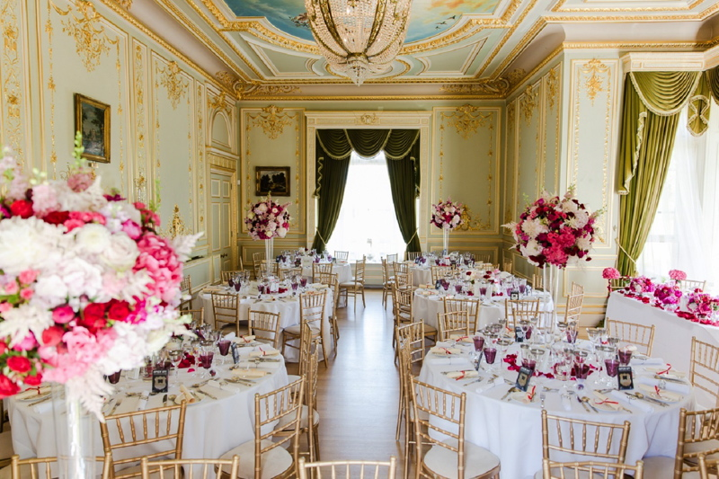 coco-wedding-venues-fetcham-park-surrey-classic-wedding-venue-image-by-eddie-judd-photography