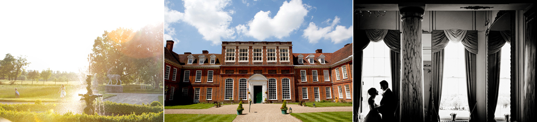 coco-wedding-venues-gosfield-hall-wedding-venue-jasmine-jade-photography-trio