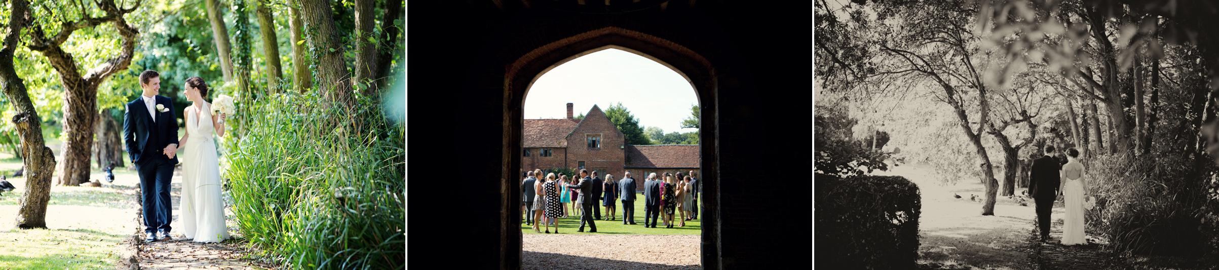 coco-wedding-venues-leez-priory-wedding-venue-jasmine-jade-photography-trio-2