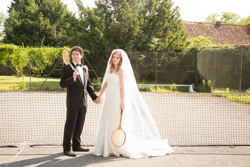 coco-wedding-venues-narborough-hall-gardens-norfolk-katherine-ashdown-photography-39