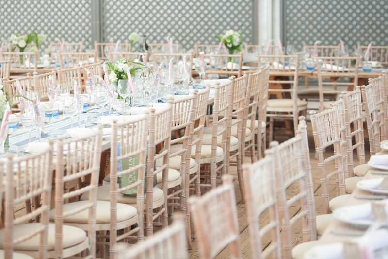 coco-wedding-venues-the-gallivant-coastal-wedding-venue-east-sussex-65