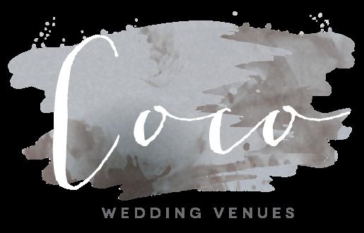 coco-wedding-venues