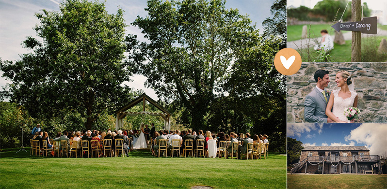 cornwall-wedding-venue-the-green-coco-wedding-venues-collection