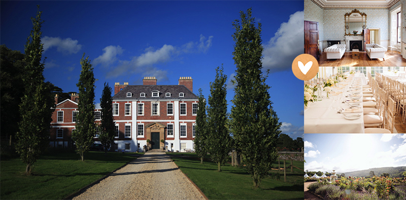 country-house-wedding-venue-devon-pynes-house-coco-wedding-venues-collection