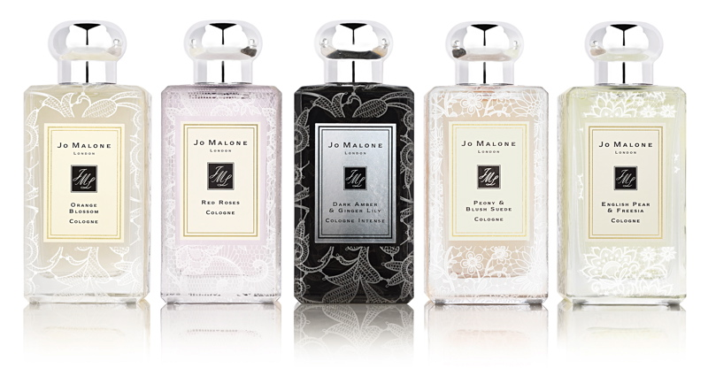 jo-malone-london-scented-wedding-afternoon-tea-and-the-new-bespoke-lace-bottle-collection-14