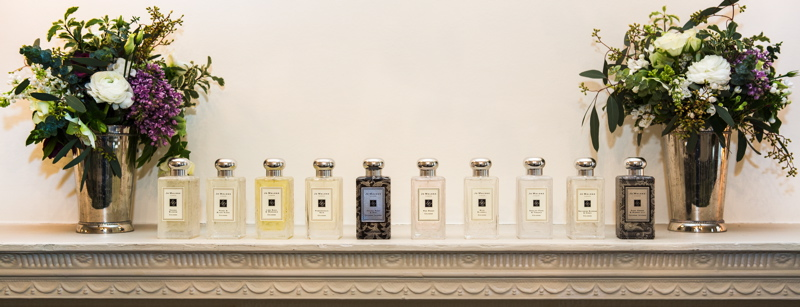 jo-malone-london-scented-wedding-afternoon-tea-and-the-new-bespoke-lace-bottle-collection-8
