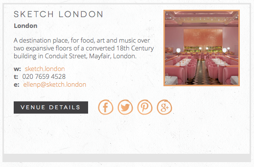 london-wedding-venue-sketch-coco-wedding-venues-social-tile