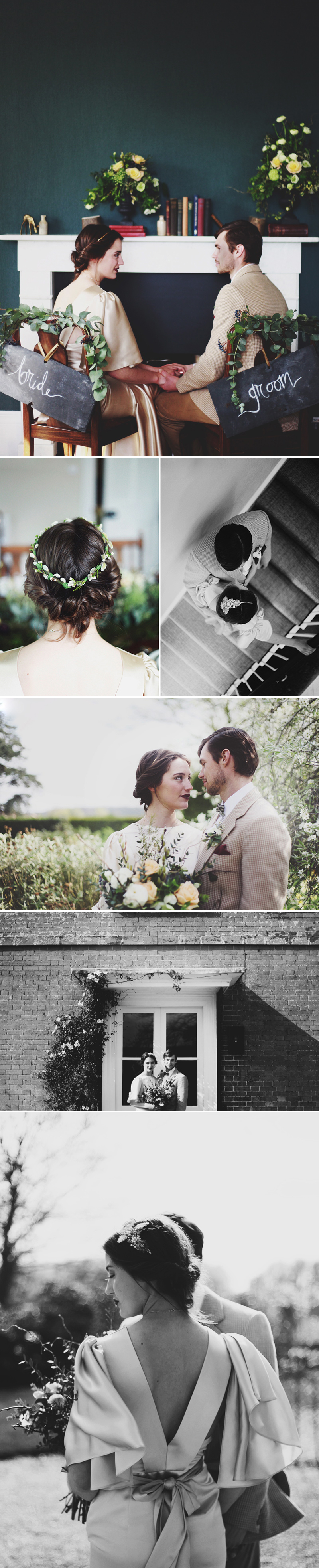 modern-vintage-wedding-inspiration-norfolk-wedding-venue-godwick-hall-the-little-lending-co-coco-wedding-venues-001