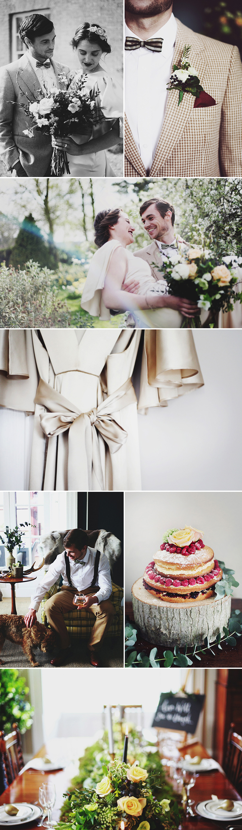 modern-vintage-wedding-inspiration-norfolk-wedding-venue-godwick-hall-the-little-lending-co-coco-wedding-venues-002