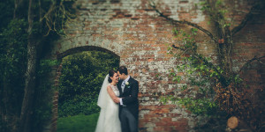 rowton-castle-wedding-open-day-coco-wedding-venues-feature