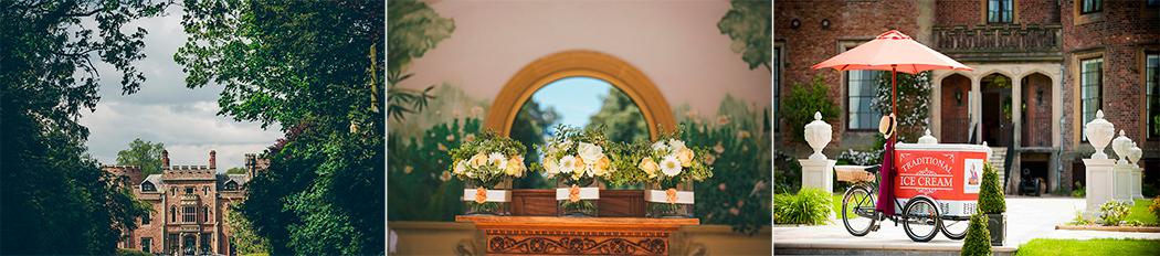 rowton-castle-wedding-open-day-coco-wedding-venues-trio