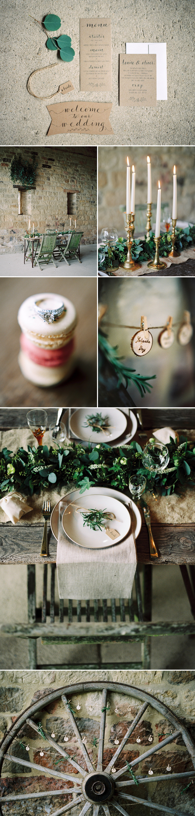 rustic-elegance-wedding-inspiration-coco-wedding-venues-theresa-furey-photography-002