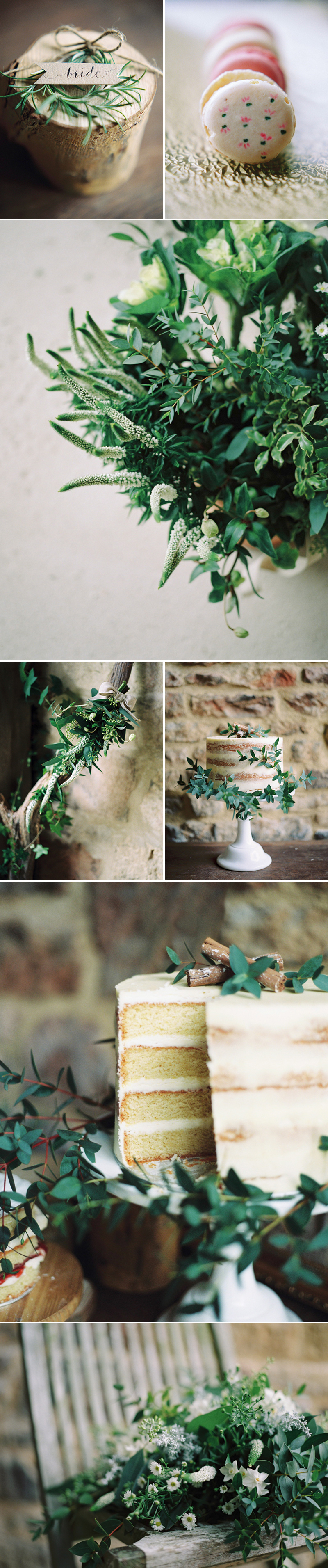 rustic-elegance-wedding-inspiration-coco-wedding-venues-theresa-furey-photography-004
