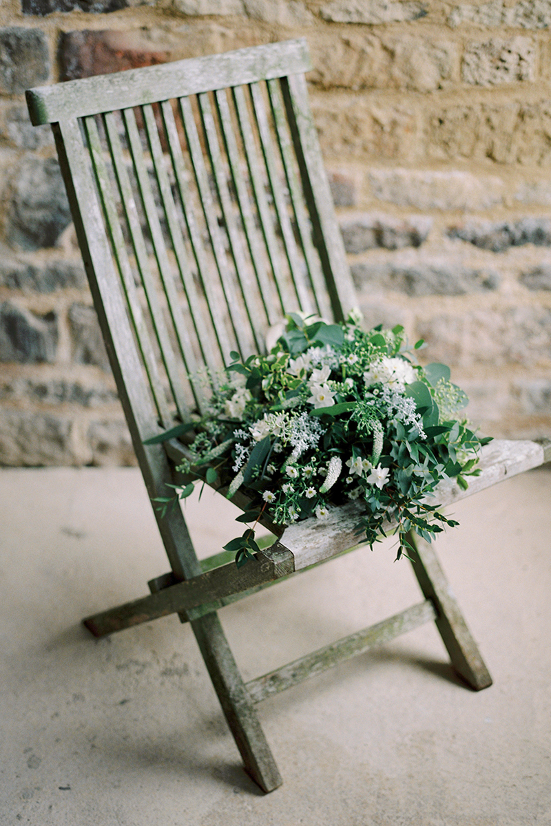 rustic-elegance-wedding-inspiration-coco-wedding-venues-theresa-furey-photography-feature-new
