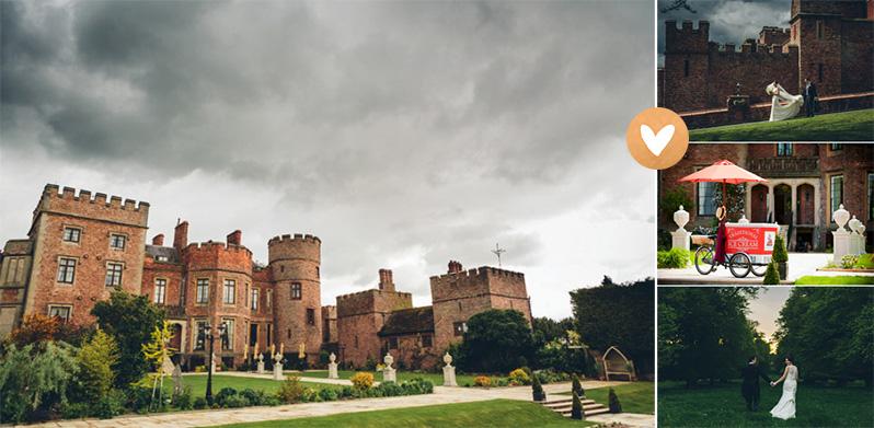shropshire-wedding-venue-castle-classic-rowton-castle-coco-wedding-venues-collection