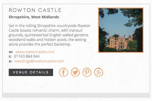 shropshire-wedding-venue-castle-classic-rowton-castle-coco-wedding-venues-tile
