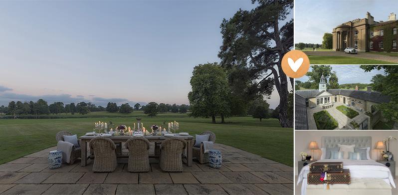 suffolk-wedding-venue-sibton-park-coco-wedding-venues-collection