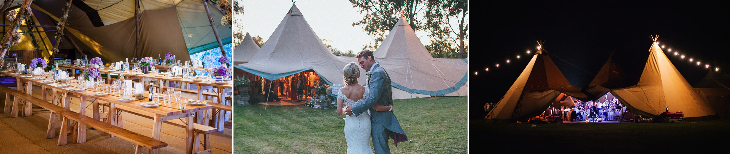 tipi-wedding-world-inspired-tents-open-weekend-helen-lisk-photography-coco-wedding-venues-1a