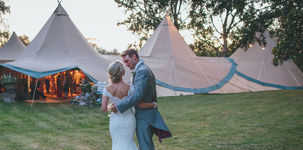 World Inspired Tents Open Weekend & World Inspired Tents Open Weekend | UK Wedding Venues Directory