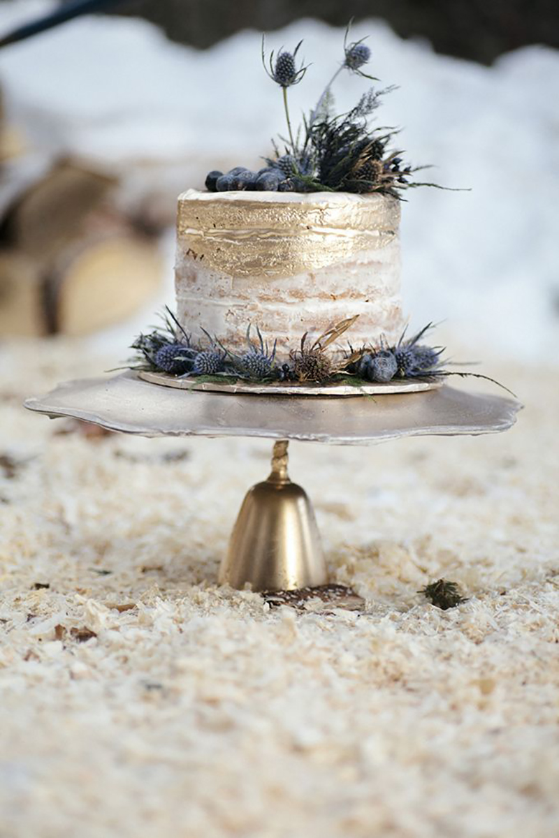 Coco wedding venues slideshow - top-10-boho-wedding-cake-inspiration-coco-wedding-venues-04