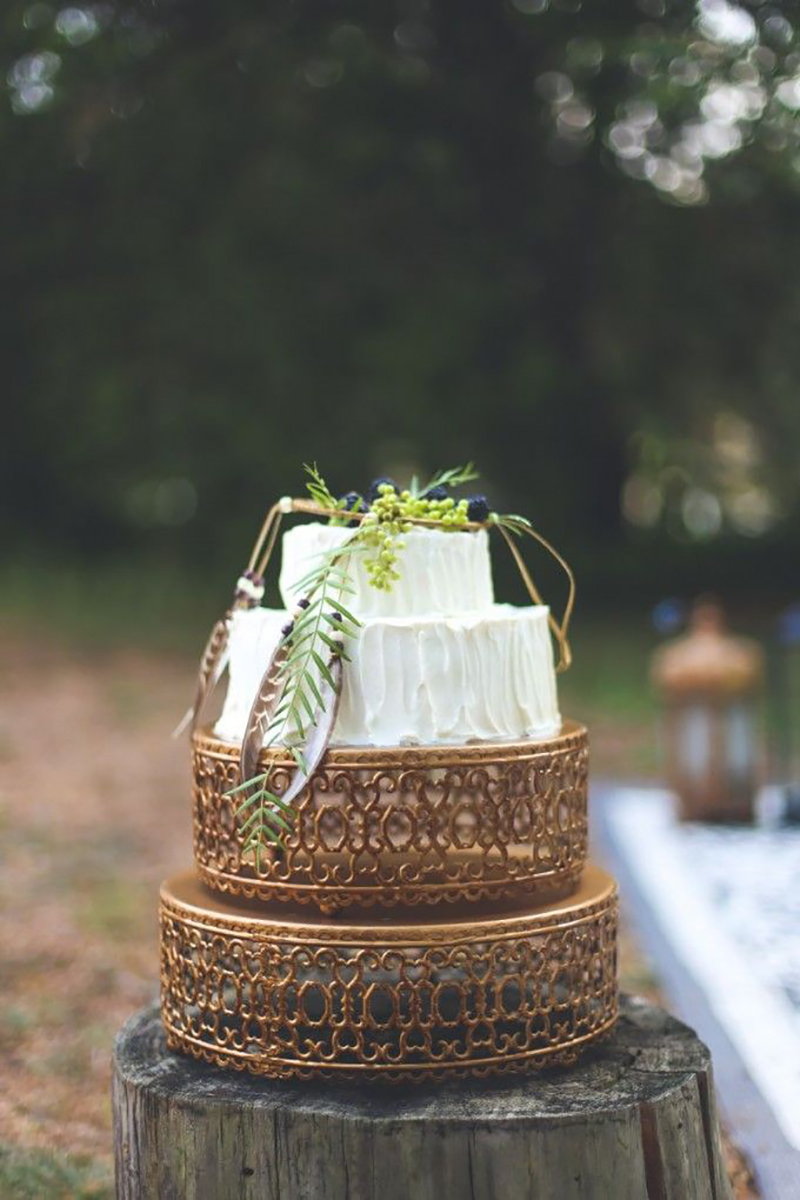 Coco wedding venues slideshow - top-10-boho-wedding-cake-inspiration-coco-wedding-venues-06