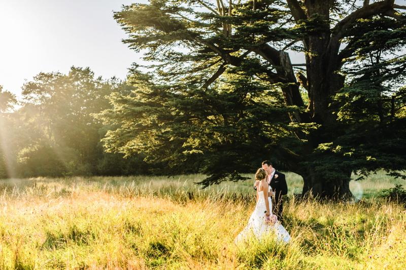 warwickshire-wedding-venue-compton-verney-coco-wedding-venues-big-eye-photography-03