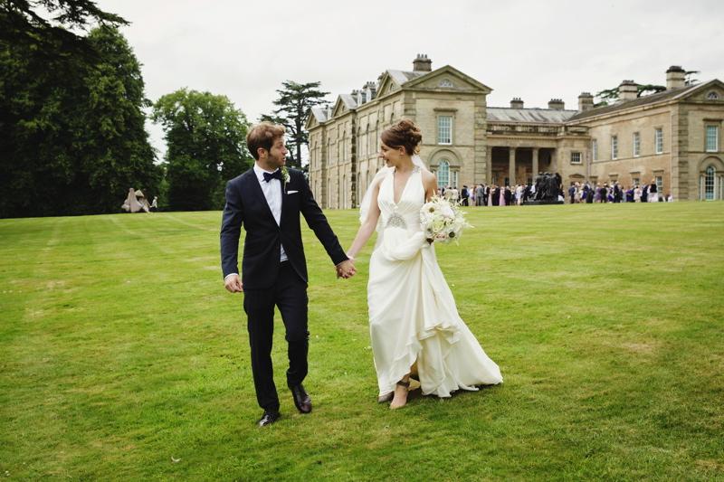 warwickshire-wedding-venue-compton-verney-coco-wedding-venues-gemma-williams-photography-04