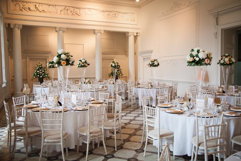 warwickshire-wedding-venue-compton-verney-coco-wedding-venues-linda-scannell-photography-02