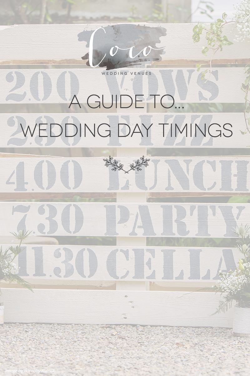 wedding-day-timings-wedding-planning-coco-wedding-venues-barnaby-aldrick-social-media