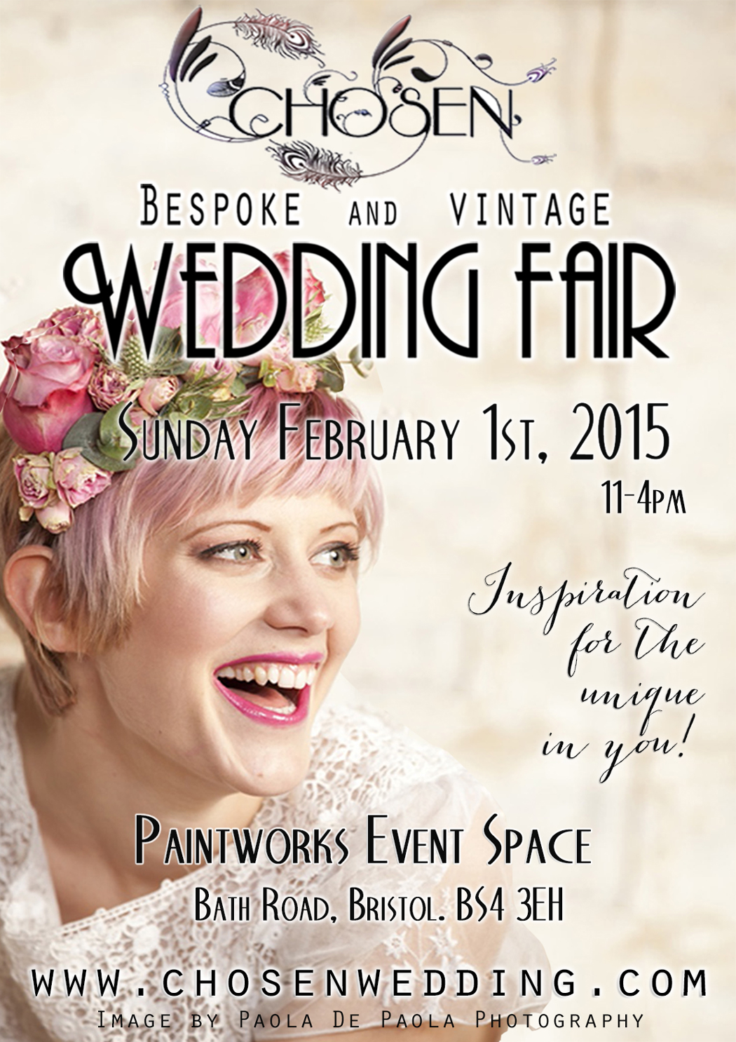 wedding-fair-bristol-paintworks-chosen-wedding-fair-coco-wedding-venues-01