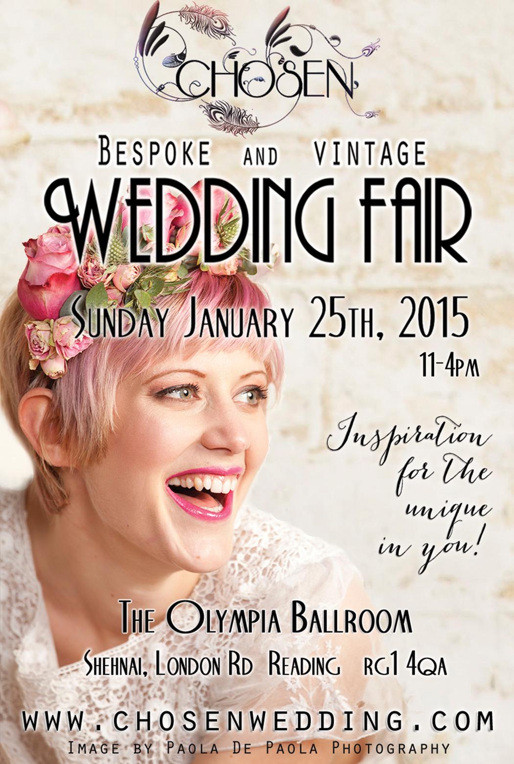 wedding-fair-reading-chosen-wedding-fair-coco-wedding-venues-01